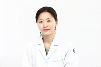 doctor_lab02.jpg