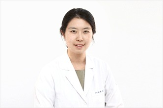 doctor_lab03.jpg