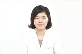 doctor_lab04.jpg