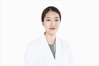 doctor_lab06.jpg
