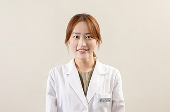 doctor_lab08.jpg