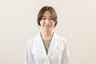 doctor_lab07.jpg